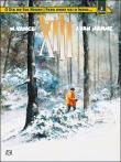 XIII - Coleção Completa Vol 1