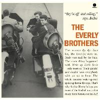 The Everly Brothers: The Everly Brothers (180g) (Limited Edition)