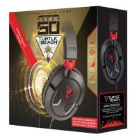 Turtle Beach Recon 50 Stereo Gaming Headset PC