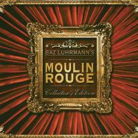 BSO Moulin Rouge (Limited Edition 2CD)
