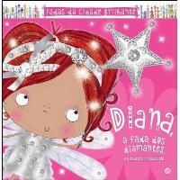 Diana, a Fada dos Diamantes