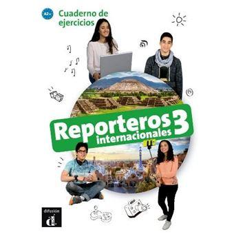 Reporteros internacionales 1 a1 eje