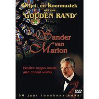 Orgel En Koormuziek Met..