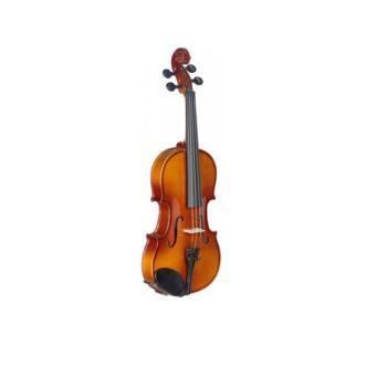 Violino 1/4 VL-1/4 STAGG