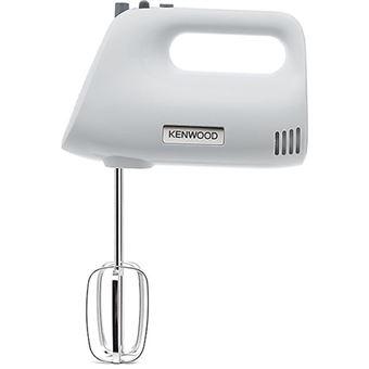 Batedeira Kenwood Handmix Lite HMP30.A0WH
