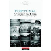 Portugal - O Sabor da Terra