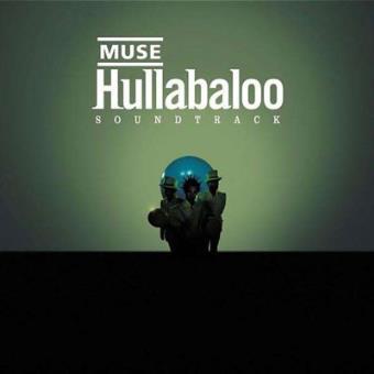 Hullabaloo (2CD)