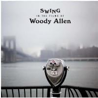 Woody Allen | Music from the Films - 3CD