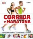 Corrida e Maratona