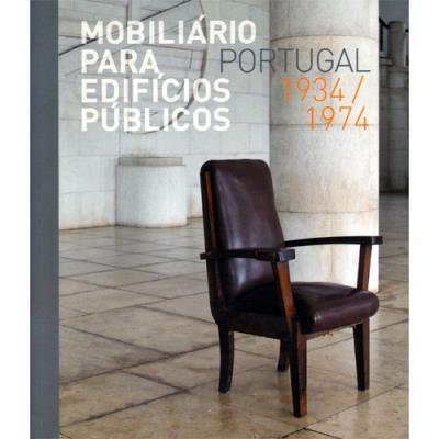 97af874eb https://www.fnac.pt/A-Menina-Dentro-da-Cereja-Alvaro-Manuel ...