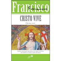 Cristo Vive - Christus Vivit