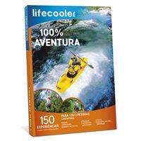 Lifecooler 2020 - 100% Aventura