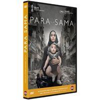 Para Sama - DVD