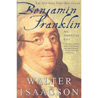 Benjamin Franklin - An American Life