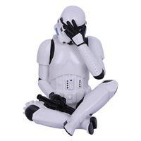 Figura Star Wars: Stormtrooper See no Evil