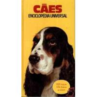 Caes Enciclopedia Universal