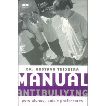 Manual Antibullying