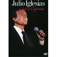 Julio Iglesias: En España