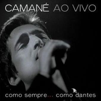 Como Sempre... Como Dantes (2CD)