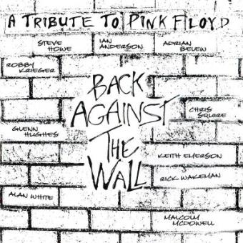 Pink Floyd - A Tribute To Back Against The Wall