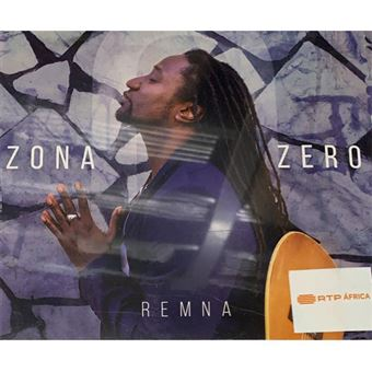 Zona Zero - CD