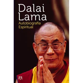 Dalai Lama Livros Pdf
