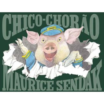 Chico-Chorão