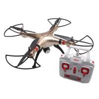 Drone 2.4G R/C Hoverin 50cm - Syma