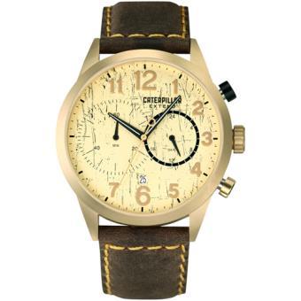 6b7067b879d Caterpillar Relógio Extend EX.193.35.919 - Relógio - Compra na Fnac.pt
