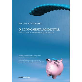 O Economista Acidental