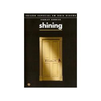 Shining - Edição Especial