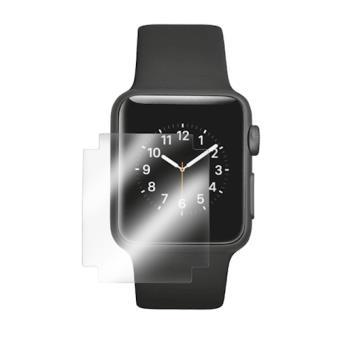 Urban Revolt 20811 Apple Watch, Apple Watch Sport 3peça(s) protetor de ecrã