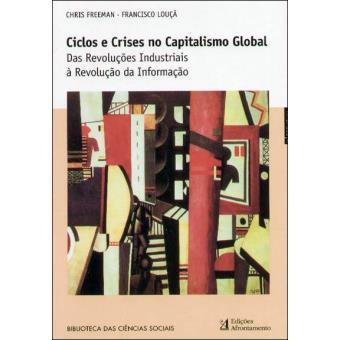 Ciclos e Crises no Capitalismo Global