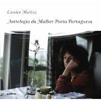Antologia da Mulher Poeta Portuguesa - CD