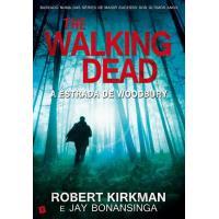 The Walking Dead - A Estrada de Woodbury