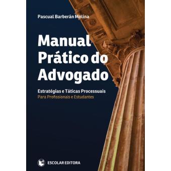 Manual Prático do Advogado