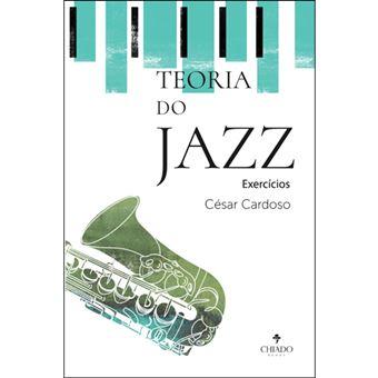 Teoria do Jazz: Exercícios