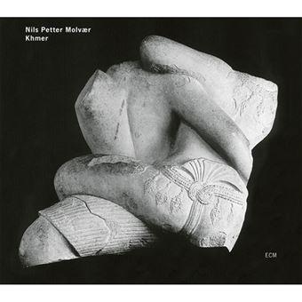 Khmer - LP 12''