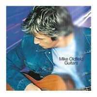 Guitars - LP 180g Vinil 12''