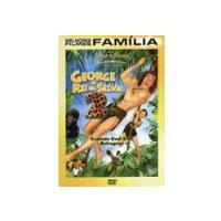 George - O Rei da Selva 2