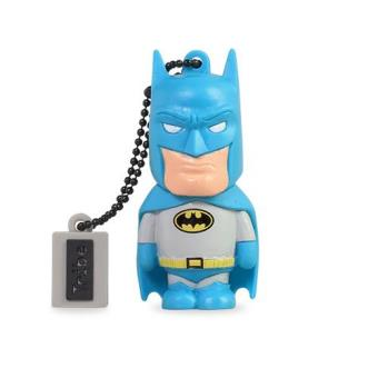 Tribe Pen USB Batman - 16GB