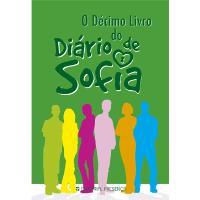 O Décimo Livro do Diário de Sofia