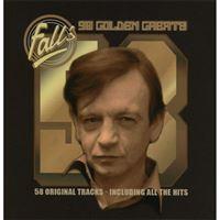 58 Golden Greats - 3CD