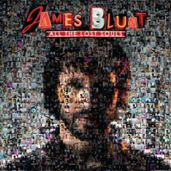 All The Lost Souls (Deluxe Edition) (CD+DVD)