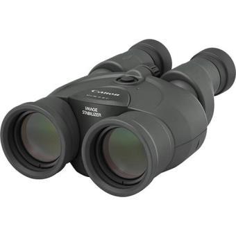 Canon Binóculos 10x30 IS II