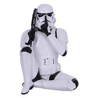 Figura Star Wars: Stormtrooper Speak no Evill