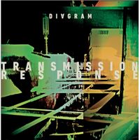 Transmission Response: Limited Numbered Edition Green Vinyl - LP