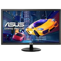 Monitor Gaming Asus VP228QG FHD - 21,5''