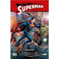 Superman 4-dc-renacido