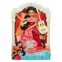 Elena de Avalor Músical - Hasbro